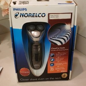 Other - Norelco Shaver